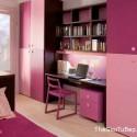 home-office-voi-tone-mau-hong-1