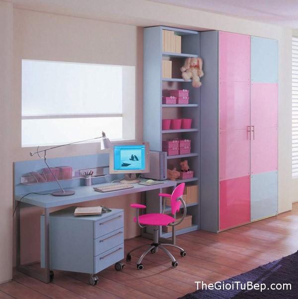 home-office-voi-tone-mau-hong-10