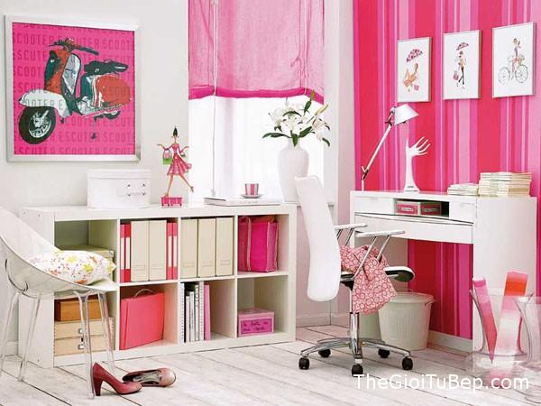 home-office-voi-tone-mau-hong-13