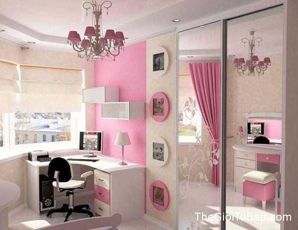 home-office-voi-tone-mau-hong-20