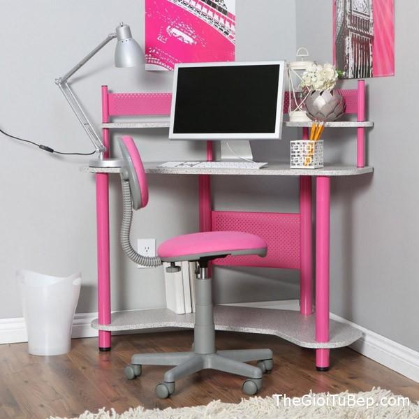 home-office-voi-tone-mau-hong-3