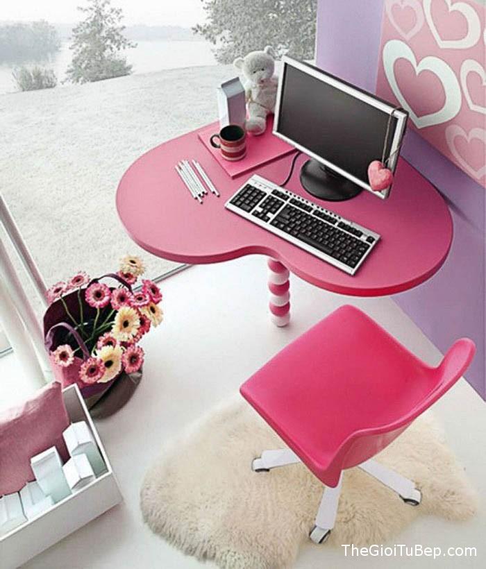home-office-voi-tone-mau-hong-4(2)