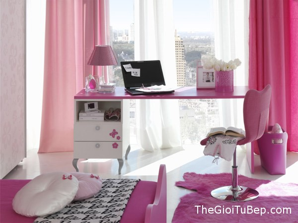 home-office-voi-tone-mau-hong-7(1)