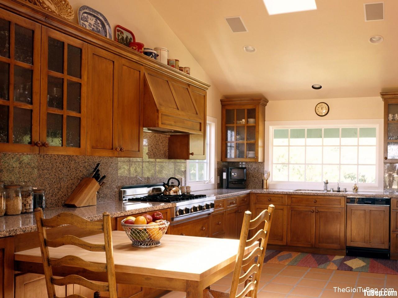 tasteful-modern-luxury-kitchen-design
