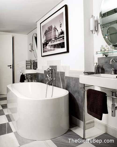 art-decor-bathroom