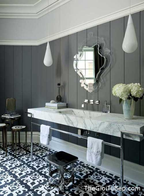 art-decor-bathroom4