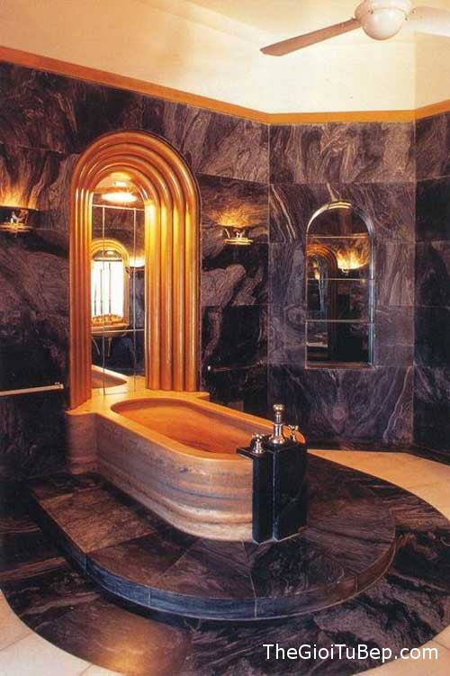 art-decor-bathroomc