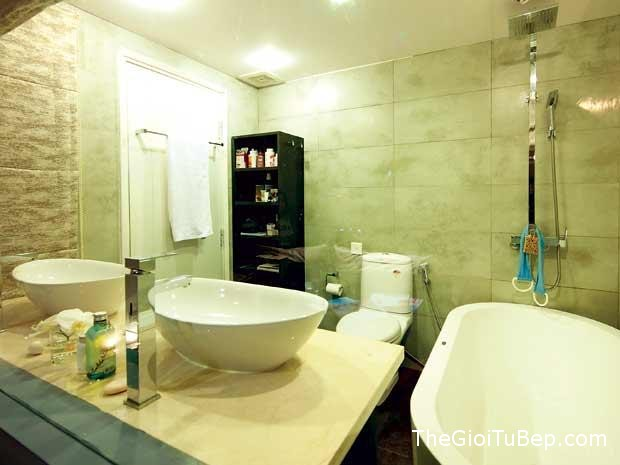 tim-hieu-ve-master-bathroom-0dee
