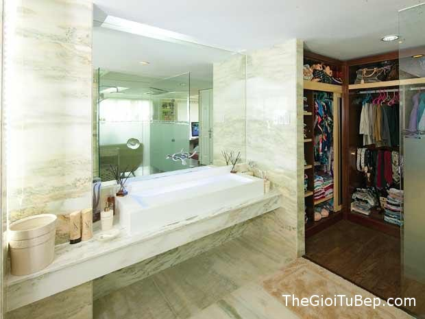 tim-hieu-ve-master-bathroom-6ed9