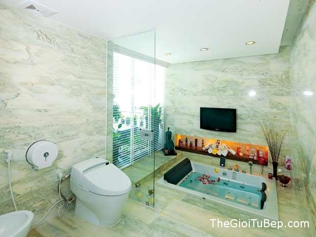 tim-hieu-ve-master-bathroom-7544