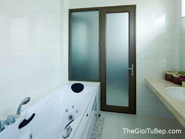tim-hieu-ve-master-bathroom-94aa