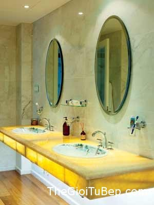 tim-hieu-ve-master-bathroom-9bf9