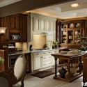 traditional-kitchen-cabinets-9