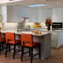 5f5158f806c4943a_3586-w500-h400-b0-p0--contemporary-kitchen
