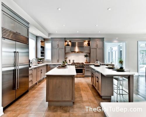 a3519ebe00cf8a7c_0186-w500-h400-b0-p0--traditional-kitchen
