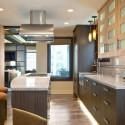 12e13d610508a040_8684-w500-h400-b0-p0--contemporary-kitchen