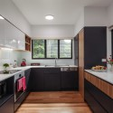 2bb10925053986d6_6722-w500-h400-b0-p0--contemporary-kitchen