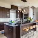 53a1527707043dc0_5198-w500-h400-b0-p0--contemporary-kitchen