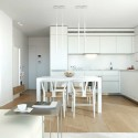 6bd166d104a882b3_7103-w500-h400-b0-p0--contemporary-kitchen