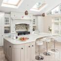 a5712c1006dd9af0_6868-w500-h666-b0-p0--traditional-kitchen