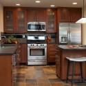 c4112451016c7673_2715-w500-h400-b0-p0--contemporary-kitchen