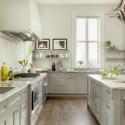 dfc1662101633ec9_9631-w500-h400-b0-p0--traditional-kitchen