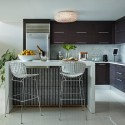 e311747503f3640f_7617-w500-h400-b0-p0--contemporary-kitchen