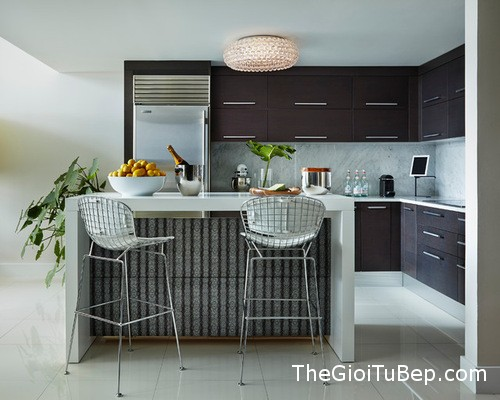 e311747503f3640f_7617-w500-h400-b0-p0--contemporary-kitchen