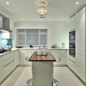 fdb192e20408287f_7565-w500-h400-b0-p0--contemporary-kitchen