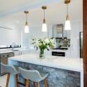 0e612fd906714cf1_8017-w500-h400-b0-p0--contemporary-kitchen