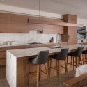 21f107b20733bbee_8248-w500-h400-b0-p0--contemporary-kitchen