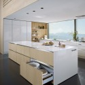 2751c1d6073c4051_9722-w500-h666-b0-p0--contemporary-kitchen