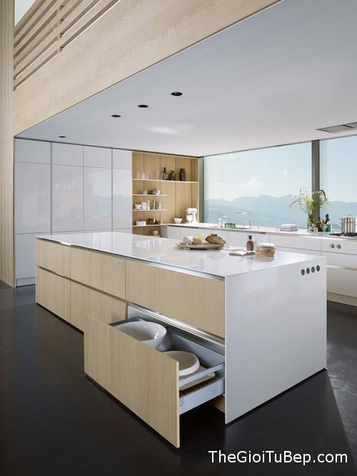 2751c1d6073c4051_9722-w500-h666-b0-p0--contemporary-kitchen