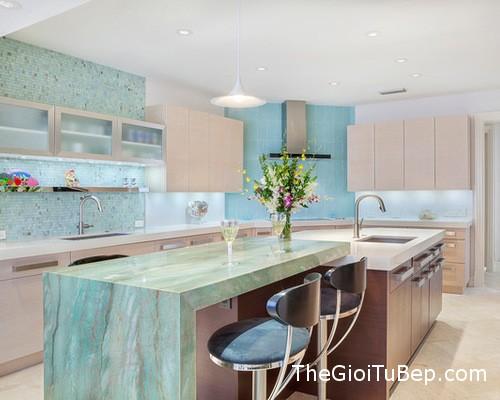 4281db1f07324bb2_3662-w500-h400-b0-p0--contemporary-kitchen