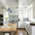 58a190360d93b518_1698-w500-h400-b0-p0--traditional-kitchen