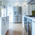 914161be0632756a_5683-w500-h666-b0-p0--contemporary-kitchen