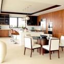 0e915f4707082bfa_7953-w500-h400-b0-p0-contemporary-kitchen