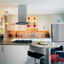 185184de021e600c_2388-w500-h400-b0-p0--contemporary-kitchen