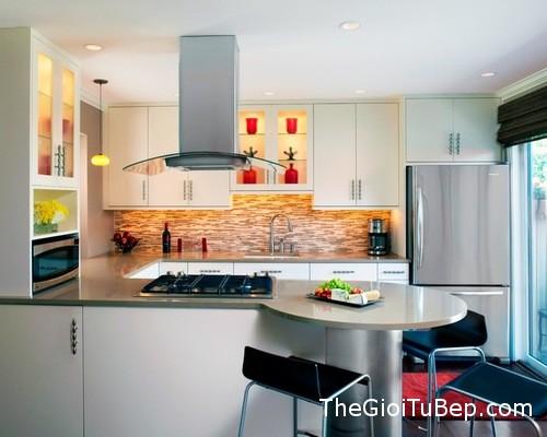 185184de021e600c_2388-w500-h400-b0-p0--contemporary-kitchen