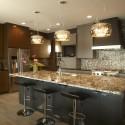 30f1f6850f317a43_1194-w500-h666-b0-p0-contemporary-kitchen