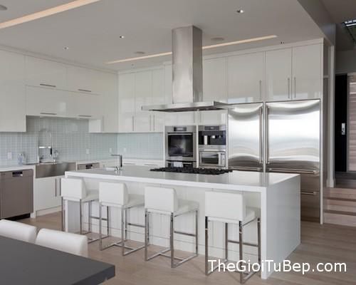 39b1a7e900a7f44e_0336-w500-h400-b0-p0-contemporary-kitchen
