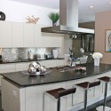 4171e7660f3de5ac_1183-w500-h400-b0-p0-contemporary-kitchen