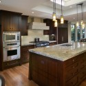 421168c80e52a407_1573-w500-h400-b0-p0-contemporary-kitchen