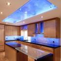 4231fd680006c49e_0738-w500-h666-b0-p0-contemporary-kitchen