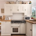558100f2043bdccf_7389-w500-h400-b0-p0-traditional-kitchen