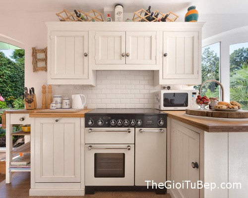 558100f2043bdccf_7389-w500-h400-b0-p0-traditional-kitchen