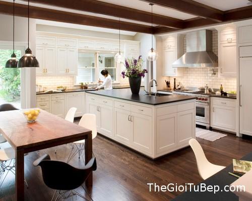 608107950075e871_0519-w500-h400-b0-p0-contemporary-kitchen