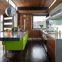 6e41e33d0008c027_0747-w500-h666-b0-p0-contemporary-kitchen