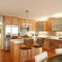 9cd1ec350cf49133_1886-w500-h400-b0-p0-contemporary-kitchen