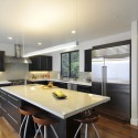 aa71f51b0d49dd33_1786-w500-h400-b0-p0-contemporary-kitchen